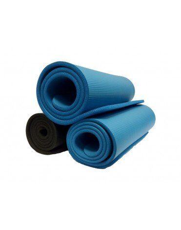 yoga mat kopen? ruim assortiment|kwaliteit | fitness yoga shop nederland