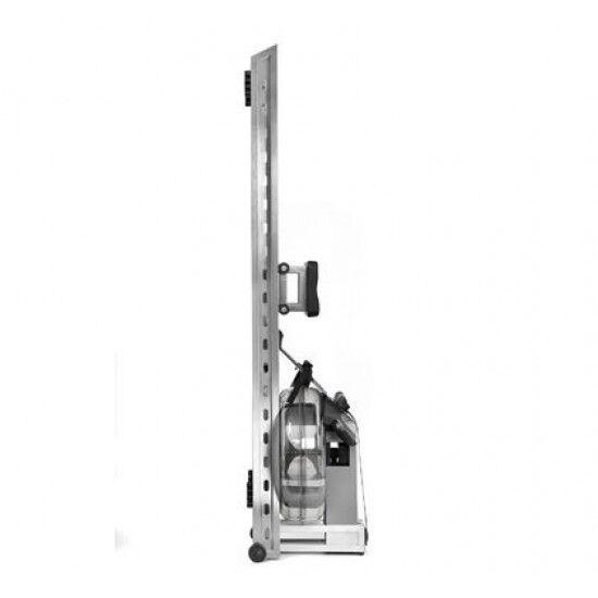 WaterRower S1 roeitrainer