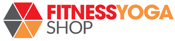 Fitness Yoga Shop Nederland