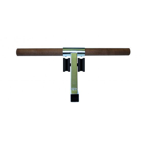 SlimBeam lat pulley katrol set