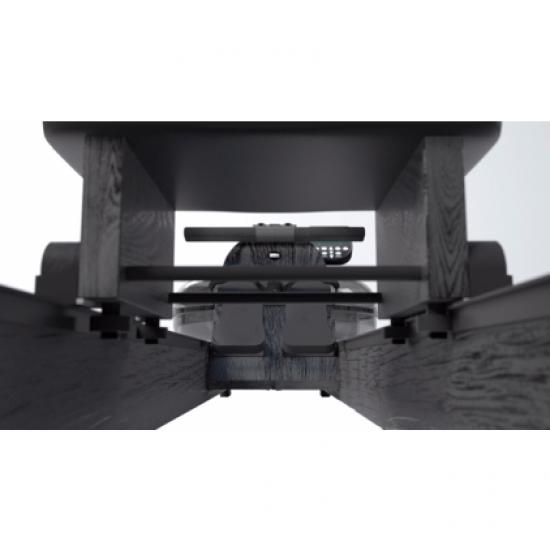 WaterRower All Black Roeitrainer