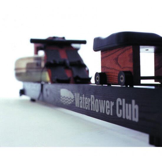 WaterRower Club Roeitrainer