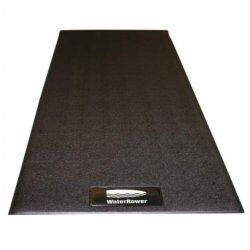 WaterRower mat 220x90cm