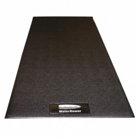 WaterRower mat 220x90cm
