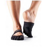 Dans sokken
