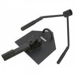 Landmine -Pivot trainer