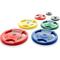Olympic - Competition disk