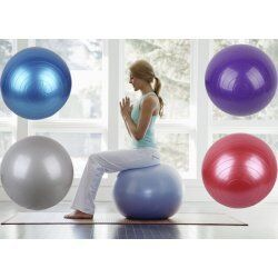 Gym-Swissball