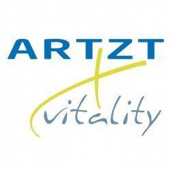 ARTZT Vitality