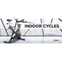 Indoor Cycles-Speed bikes