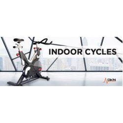 Indoor cycles
