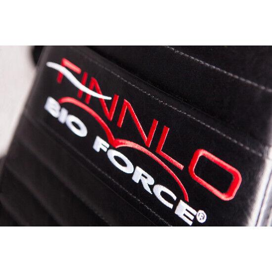 Finnlo Bioforce