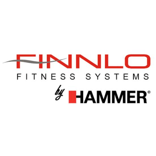 Finnlo Ab -Back trainer