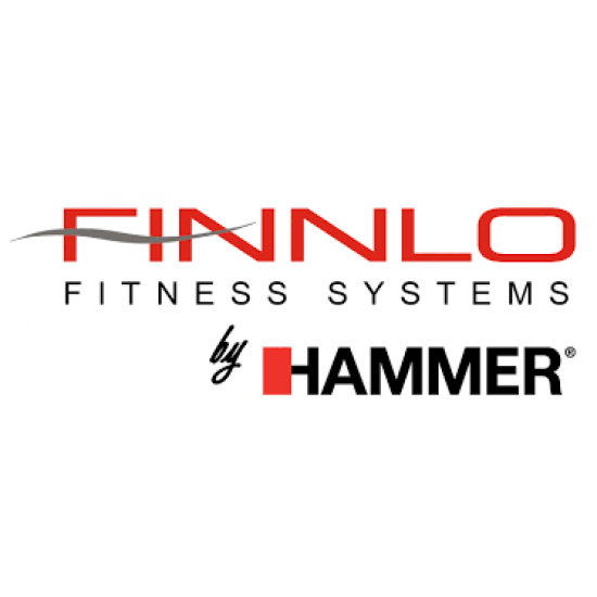 Finnlo Bioforce crossfit bench