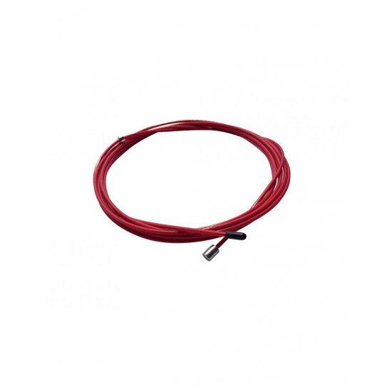 Crossmaxx Speed rope cable PRO
