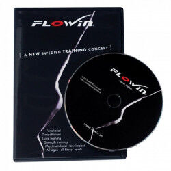 Flowin instructie DVD 1