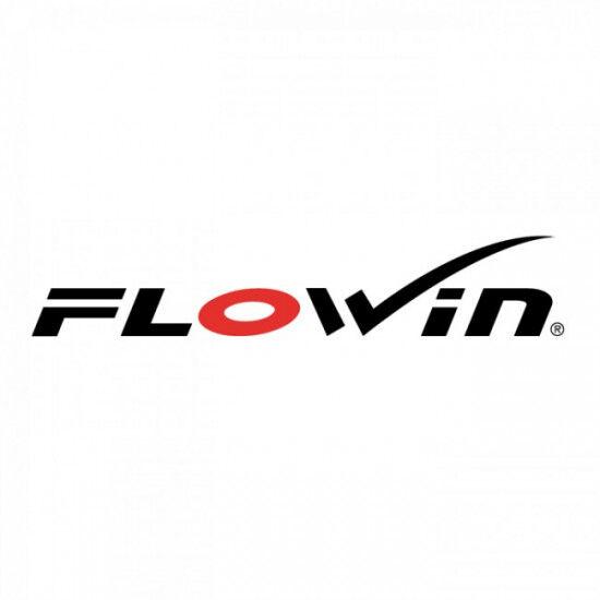 Flowin Sport oprolbare plaat-trainings set