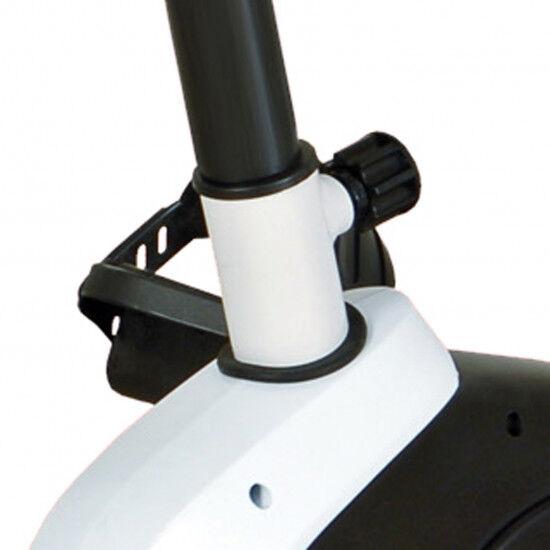 Hammer Cardio T1 (computer gestuurd)