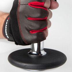 Hammer Fitness handschoenen