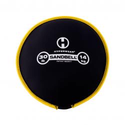 Sandbell 1-23kg