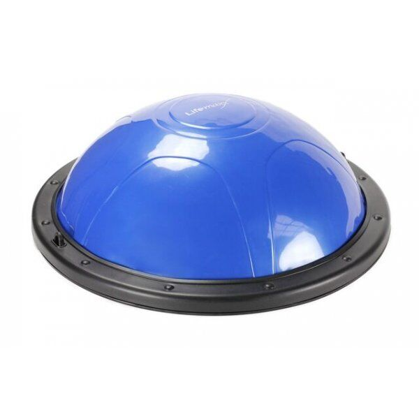 Balance dome PRO H21cm
