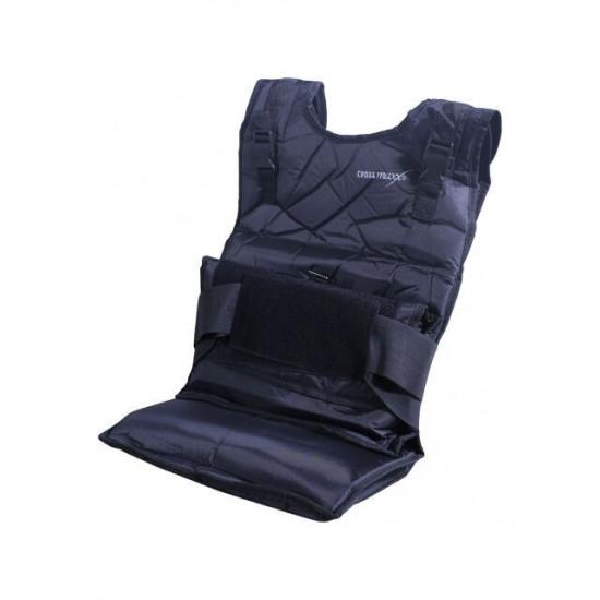 Crossmaxx Weight vest PRO