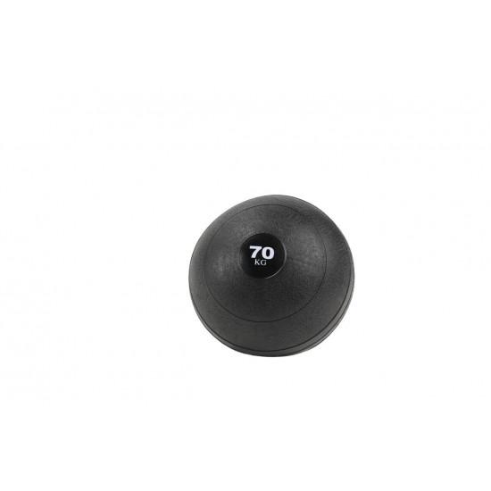 Slamball   6 t/m 20kg