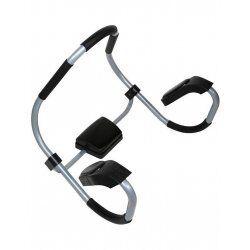 Pro Ab Roller LMX0605