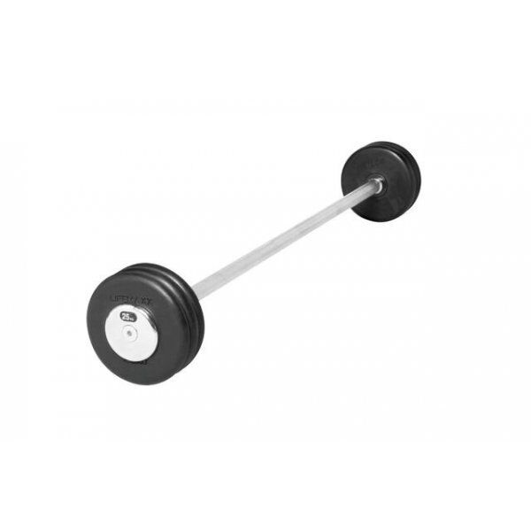 Straight barbell | 10-50 kg