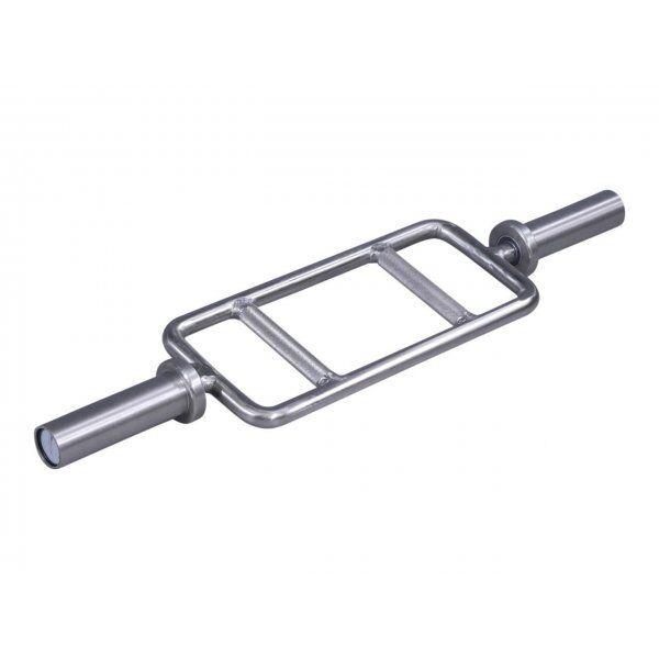 Multi purpose bar 50 mm