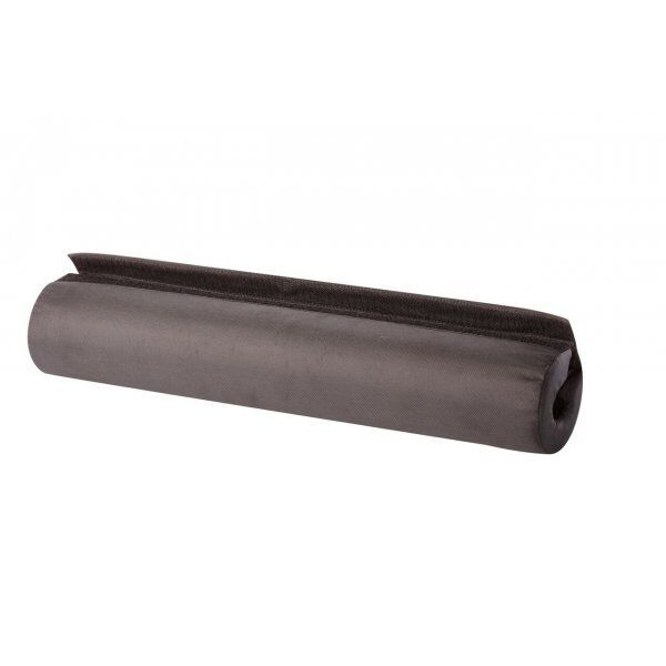 Neck support roll