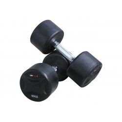 Fixed Dumbbells 1-50 kg