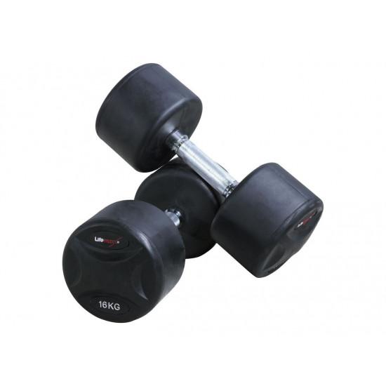 Fixed Dumbbells 1-50 kg
