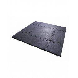 Crossmaxx puzzelvloer 2 cm