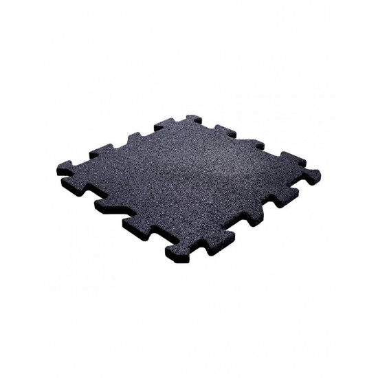 Crossmaxx Puzzelmat