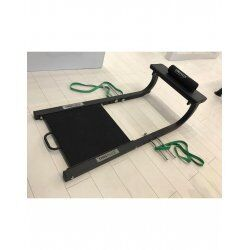 Crossmaxx Hip Thrust Bench