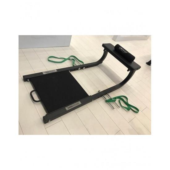 Crossmaxx Hip Thrust Bench