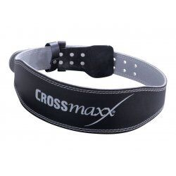 Crossmaxx Weightlifting belt