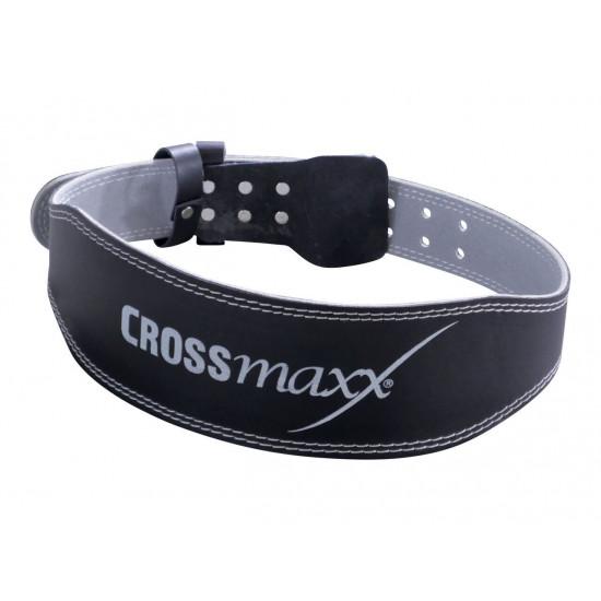 Crossmaxx Weightlifting belt