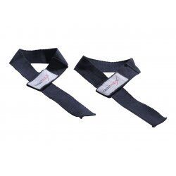 Crossmaxx lifting straps