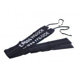 Crossmaxx wrist wrap set