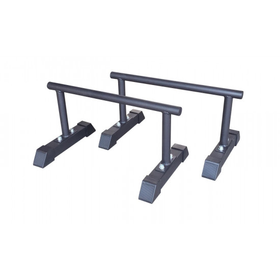 Crossmaxx Parallettes Set