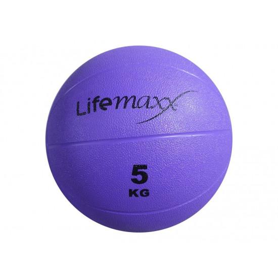 Medicine Balls Soft Touch