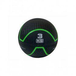 Wall balls Crossmaxx® RBBR