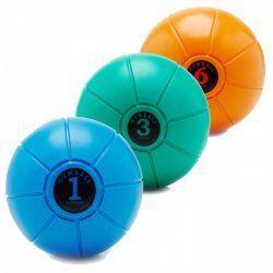 Loumet Gymball  (1 tot 10 kg)