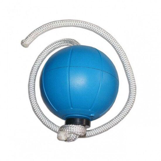 Loumet Rope ball