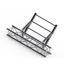 Mobiel Fitness Frame Accessoires
