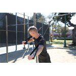 Crosscore Rotational Bodyweight Training System