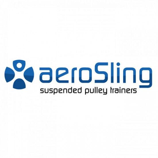 AeroSling Elite Set PRO