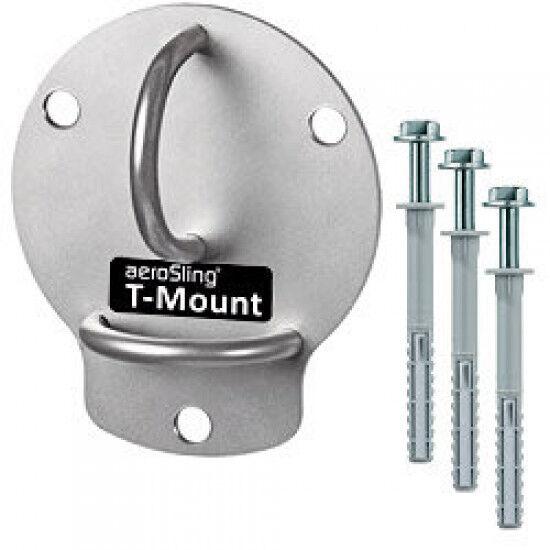 T-mount aerosling